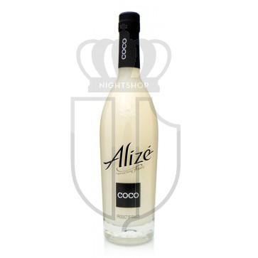 Alize - Coco