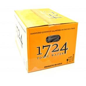 1724 Tonic Doos 24st