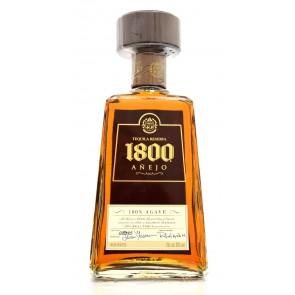 1800 Tequila Reserva - Anejo