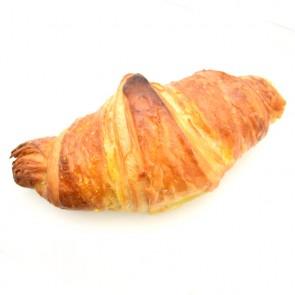 Abrikozen Croissant