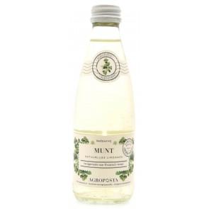 Agropošta - Natuurlijke Munt limonade