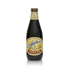 Anchor Brewing Co - Anchor Porter