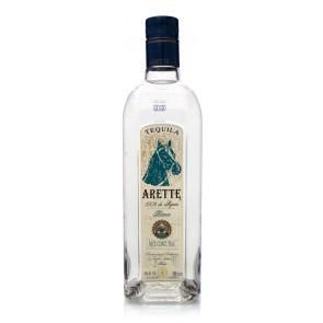 Arette Tequila Blanco