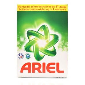 Ariel - Wasmiddel