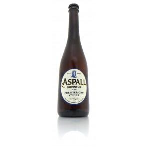 Aspall - Premier Cru Suffolk Cyder 500ml