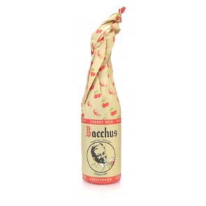 Bacchus - Cherry Beer