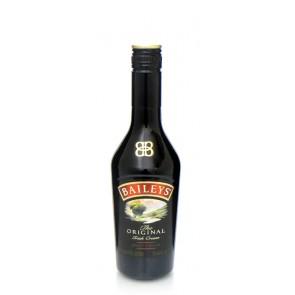Baileys Irish Cream 35cl