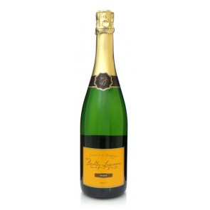 Bailly Lapierre - Reserve Brut