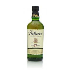Ballantine's - 17 Years