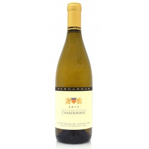 Bernardus - Monterey County Chardonnay 75cl