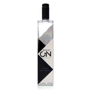 Biercee Gin
