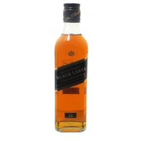 Johnnie Walker - Black Label 350ml