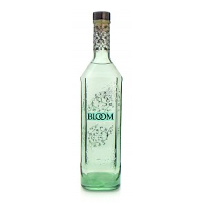 Bloom London Dry Gin