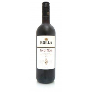 Bolla Wines -  Pinot Noir