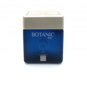 Botanic - Ultra Premium London Dry Gin