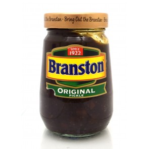 Branston - Original Pickle
