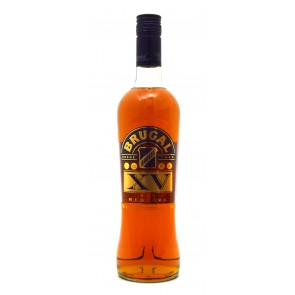 Brugal - XV Ron Reserva Exclusiva