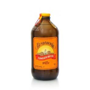 Bundaberg - Ginger Beer