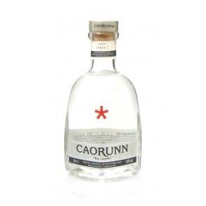 Caorunn - Gin