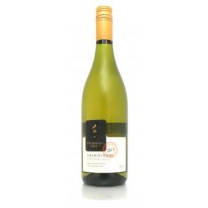 Boomerang Bay - Chardonnay