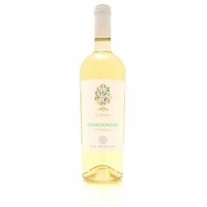 Feudi di San Marzano Chardonnay II Pumo