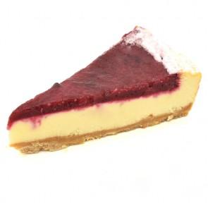 Banketbakkerij Holtkamp Cheesecake