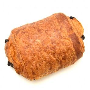 Choco broodje