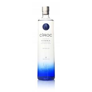 Ciroc Vodka 75cl