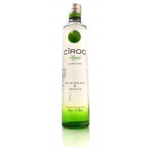 Ciroc Apple Vodka