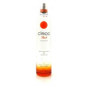 Ciroc Vodka - Peach