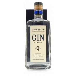 Inverroche - Gin Classic