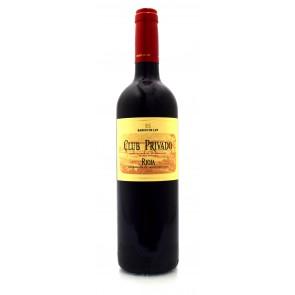 Baron de Ley - Club Privado Rioja