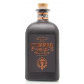 Copperhead  - Black Batch The Alchemist's Gin