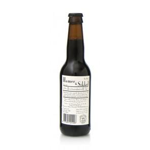 Brouwerij De Molen - Hamer & Sikkel
