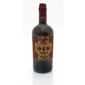 Del Professore - Vermouth Classico Tradizionale