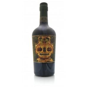 Vermouth Del Professore - Rosso All'Usodi Torino