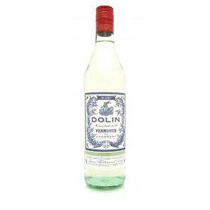 Dolin Vermouth - Blanc