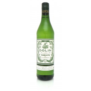 Dolin Vermouth - Dry