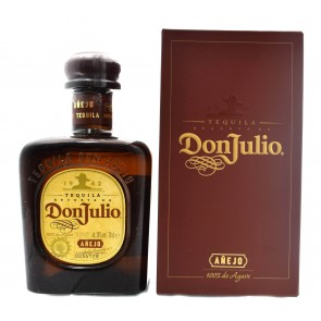 Don Julio - Tequila Anejo