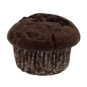 Muffin XXL Chocolade