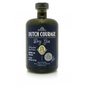 Zuidam - Dutch Courage Gin