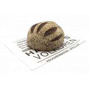 Hartog's Volkoren Brood Eeuwbol