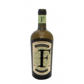 Ferdinand's - Saar Dry Vermouth
