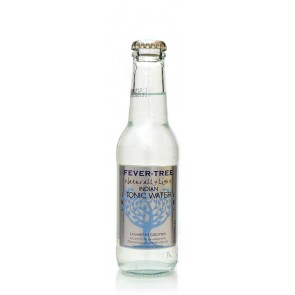 Fever Tree - Indian Tonic Light
