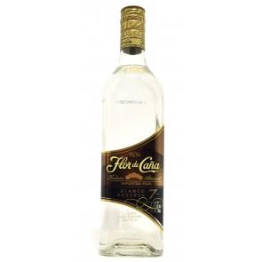 Flor de Cana - Blanco Reserva Rum 7 Years