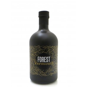 Forest - Vermouth