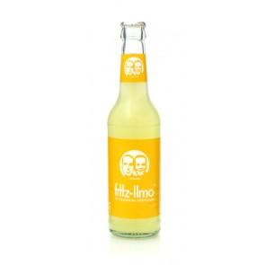 Fritz-Limo - Citroen Limonade