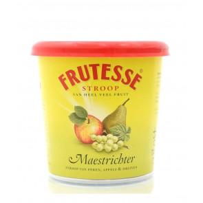 Frutesse - Stroop