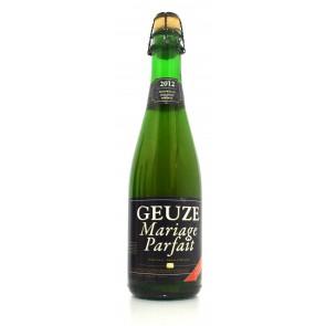 Boon - Gueuze Mariage Parfait 375ml 8%
