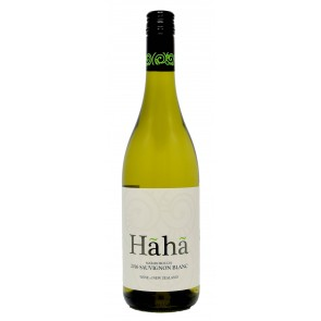 Haha Sauvignon Blanc